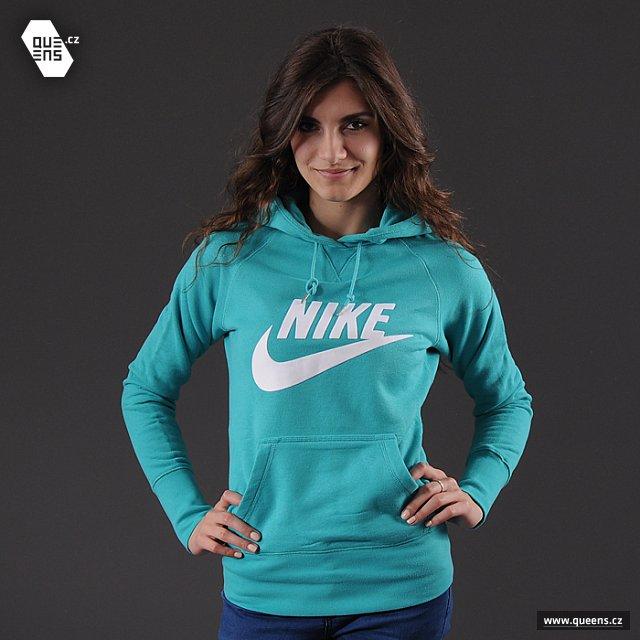 4710c0b629fd LEVNĚ  Dámské značkové mikiny Adidas