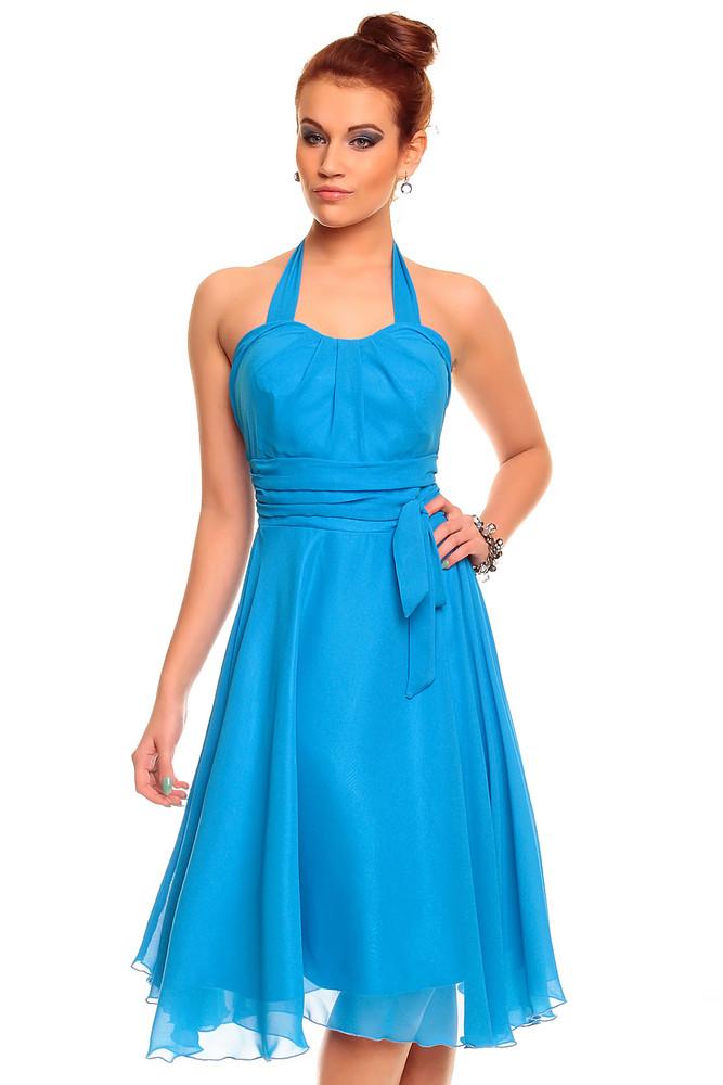 VÝPRODEJ  Plesové šaty levně od 500 Kč v eshopu I-moda.cz  83d811a52f