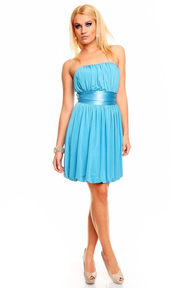 06cf8826cd90 Levné společenské šaty – módní krátké či dlouhé večerní šaty se ...