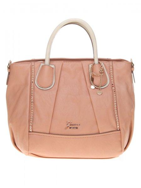 Značkové dámské kabelky Guess výprodej Kabelky dámské Guess výprodej ... d5ece32cfa