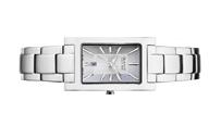 Levné dámské hodinky Festina, Guess, Esprit, Casio, Bentime, Puma či Storm v akci