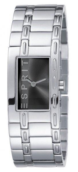 b342055190d Levné dámské hodinky Gant Levné dámské hodinky Esprit Dámské elegantní hodinky  Casio ...