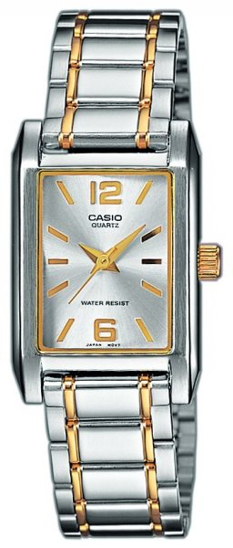 9983e88fe58 Levné dámské hodinky Gant Levné dámské hodinky Esprit Dámské elegantní  hodinky Casio ...