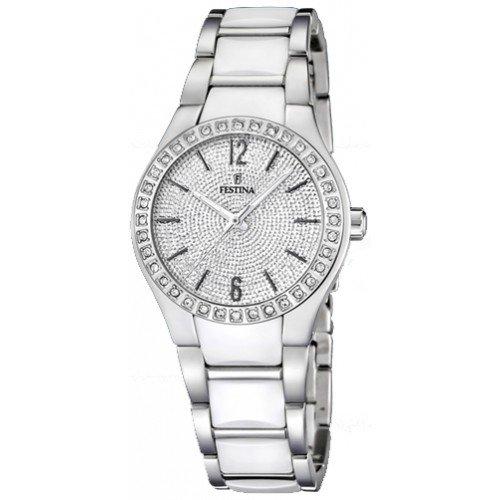 ead653456 Levné dámské hodinky Festina, Guess, Esprit, Casio, Bentime, Puma či ...