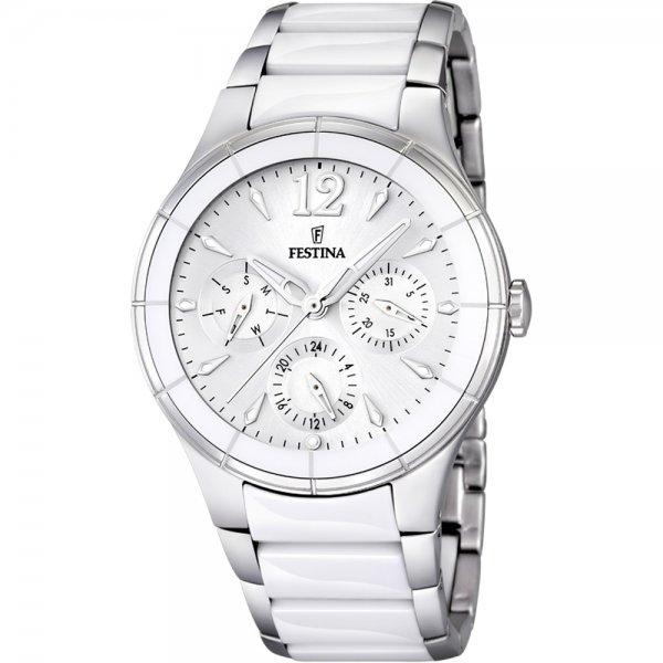 ... Levné dámské hodinky Festina ... d14cd51035