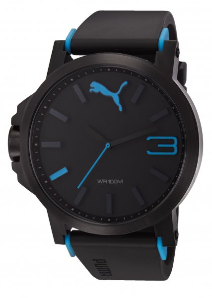 af438e04148 VÝPRODEJ  Levné pánské hodinky značek Casio