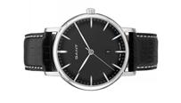 VÝPRODEJ: Levné pánské hodinky značek Casio, Festina, Police, Bentime, Prim či Guess v akci