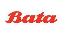 Obuv Baťa – katalog 2013 (online)