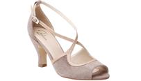 Výprodej Baťa 2014 – špičková obuv pro dámy i pány s výraznými slevami