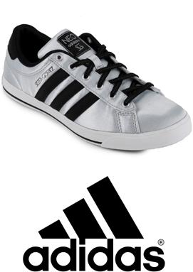 VÝPRODEJ: Boty Adidas (pánské i dámské) se slevou až 40% a dopravou zdarma