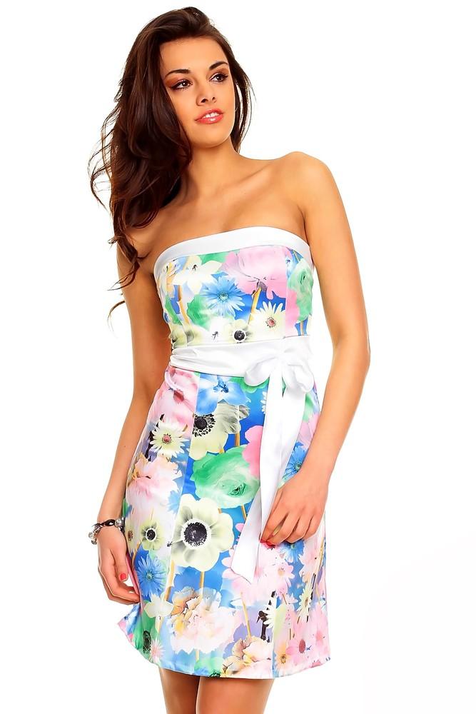 3d278853c588 VÝPRODEJ  Letní šaty již od 290 Kč (dlouhé i krátké