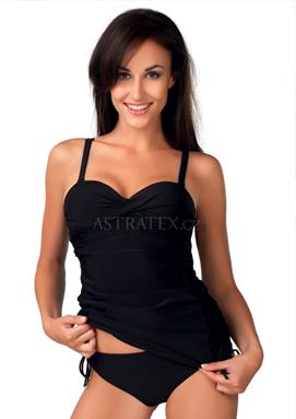 VÝPRODEJ: Plavky tankiny s výraznou slevou v eshopu Astratex