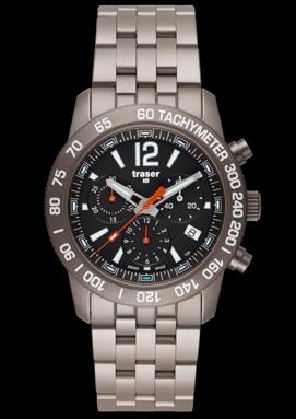 Úvaha: Proč se vlastně hodinky nosí na levé ruce?