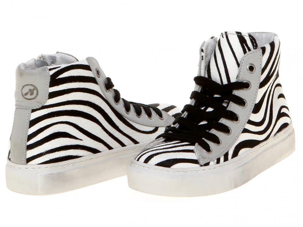GIANNA ss14 Akce dámská kožená kotníčková obuv Bronx 44021 ss14 ... f0d065a9b7