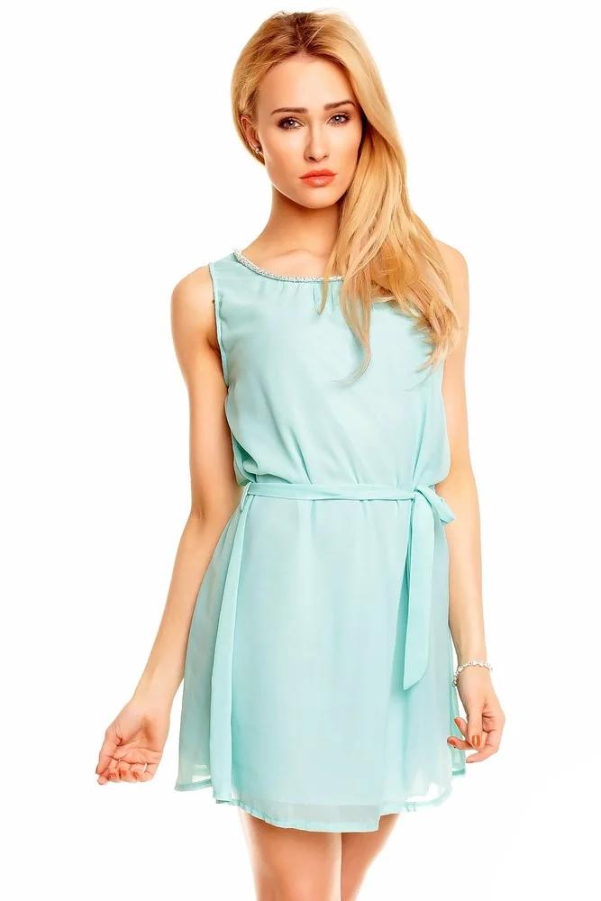 Výprodej  Dámské letní šaty levně od 290 Kč v eshopu I-MODA  6bf783cb35