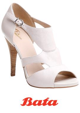 Akce na obuv Baťa – výprodej skladových zásob obuvi v eshopu bata.cz se slevami až 29%