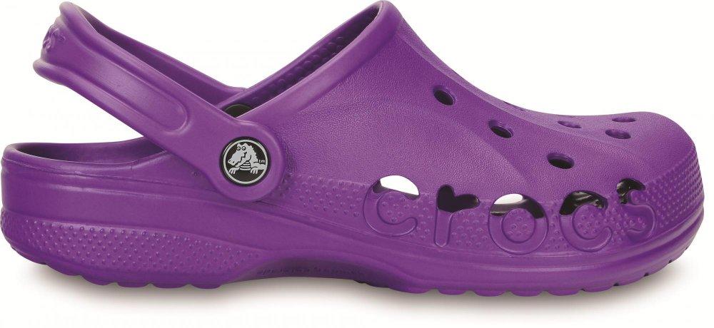 Dámské boty Crocs Baya ... 75bd344ae0