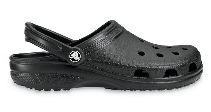 3d87fdc2590 Dámské boty Crocs Baya Crocs Kadee Pánské Crocsy Classic (ss14) ...