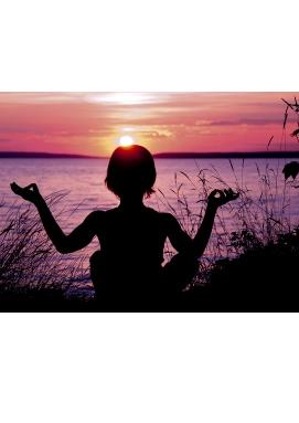 Podložka na jógu: pomocník, bez kterého se neobejdete